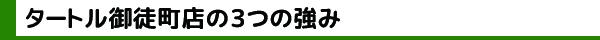 Ngage_banner_2